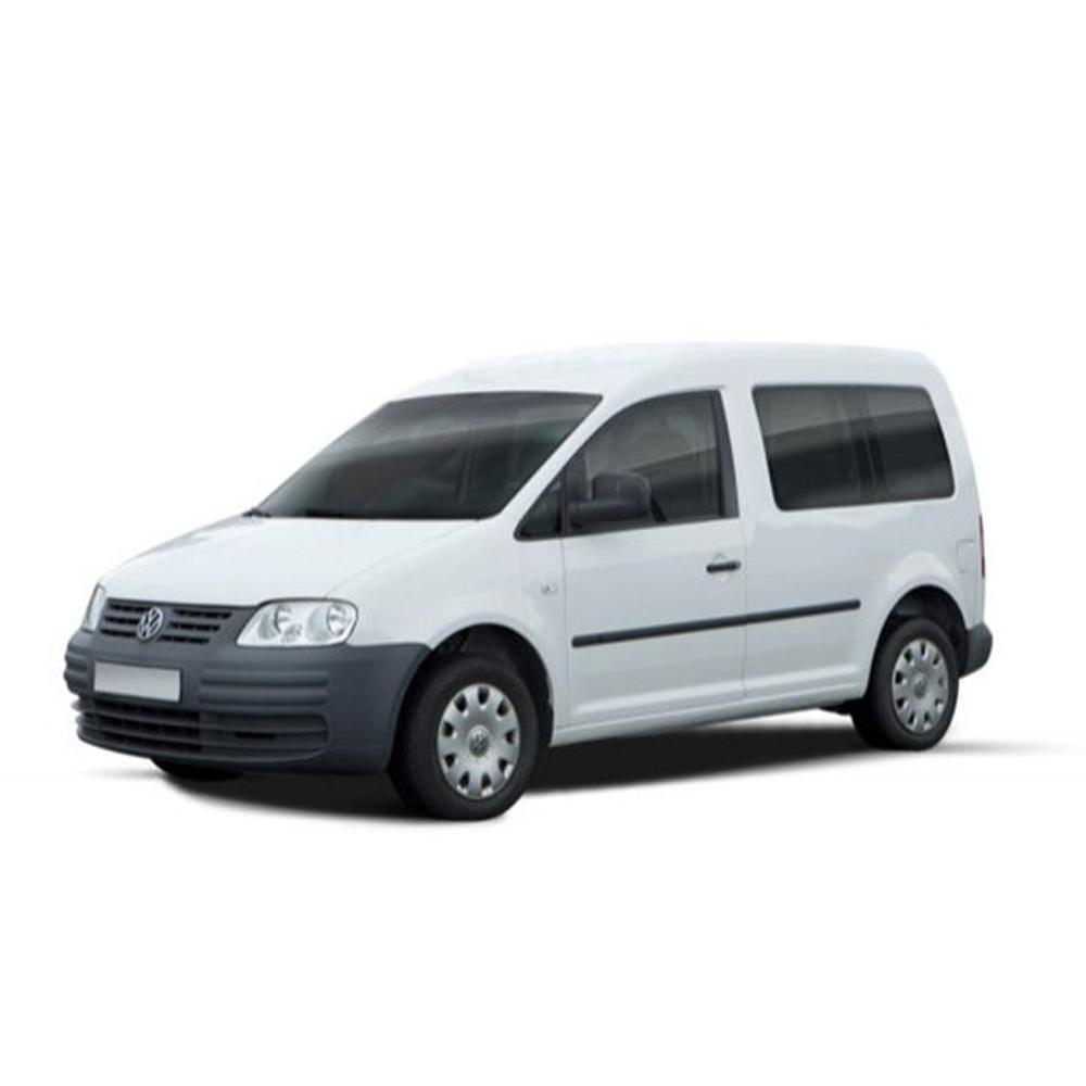 VW Caddy 2 Bonnet B2/Tour1 05-10 1