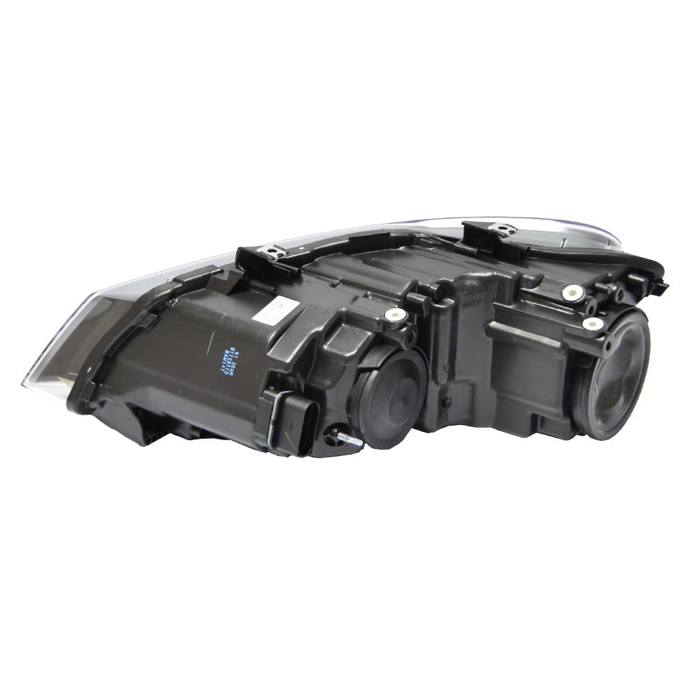 VW Polo 10+ Headlight Double Beam with Socket Right 2