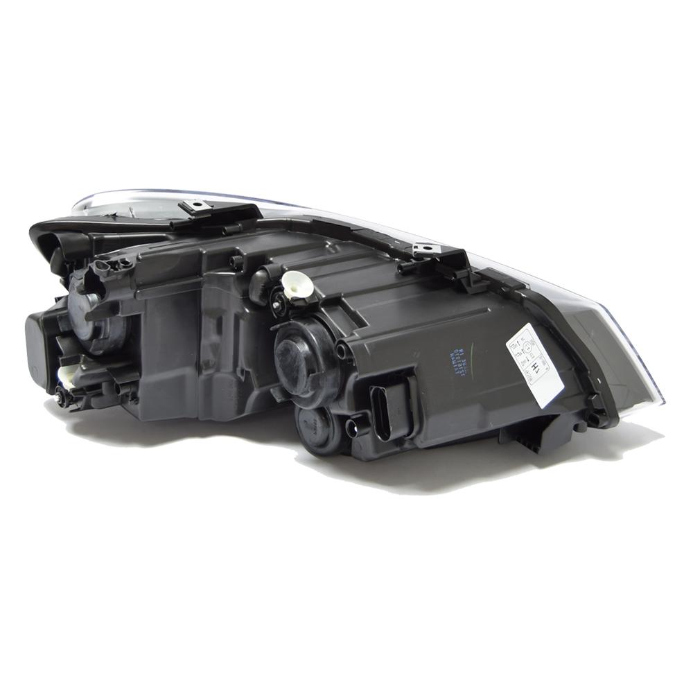 VW Polo 15+ (TSI) Headlight Comfortline Left 2