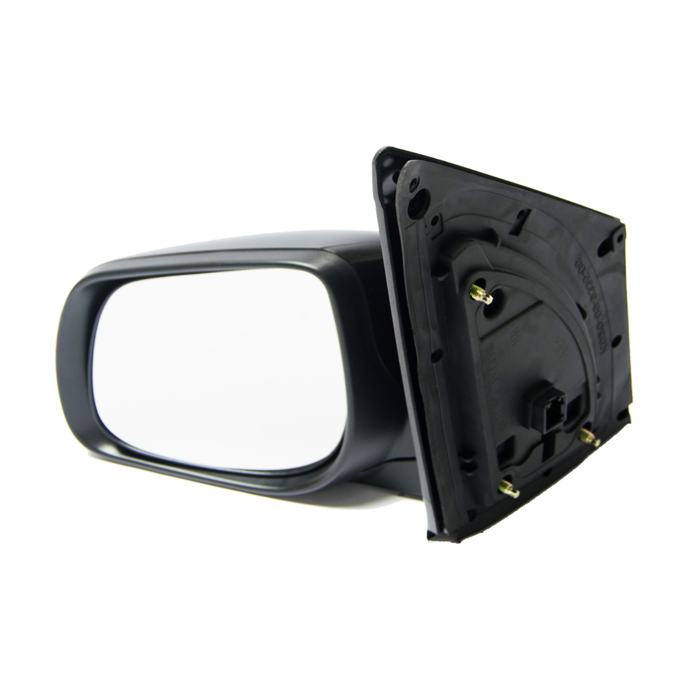 Kia Picanto 17 Mirror Electric Without Flasher Left 1