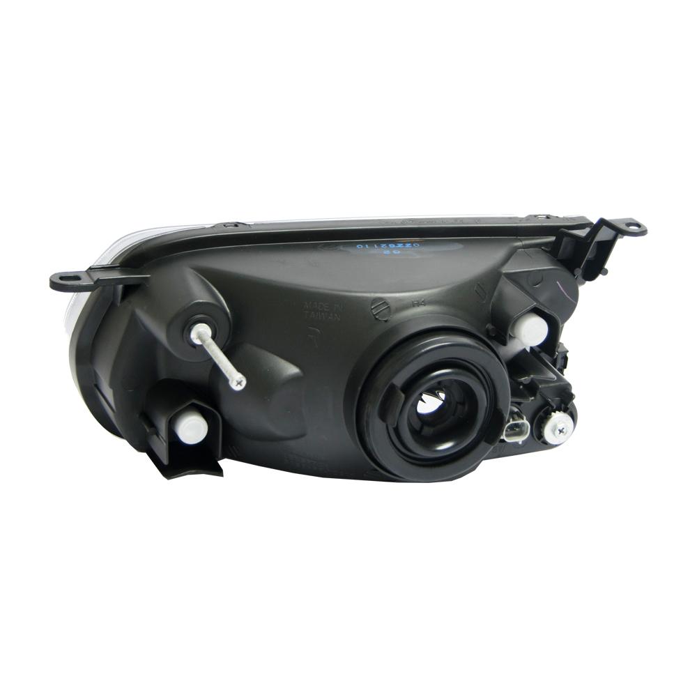 Toyota Tazz Headlight 00-07 Right 2