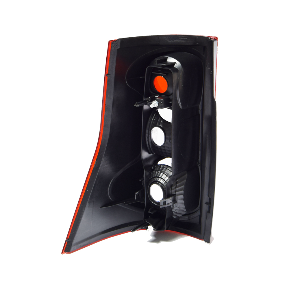 Nissan Np200 Taillight Right 08 2