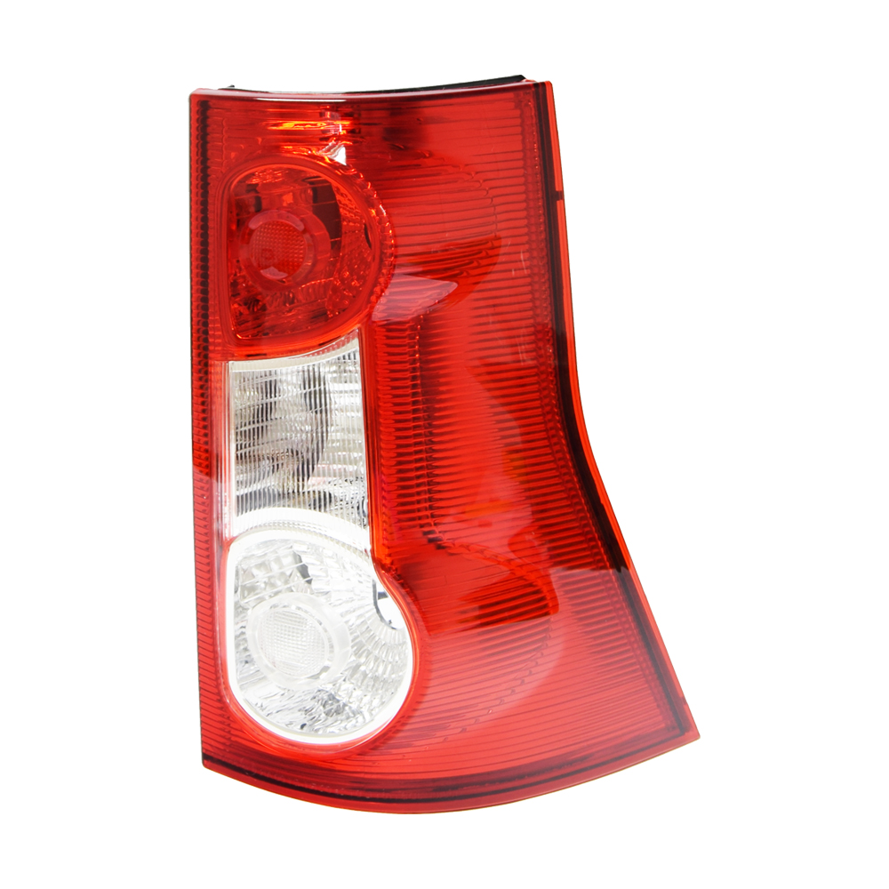 Nissan Np200 Taillight Right 08 1