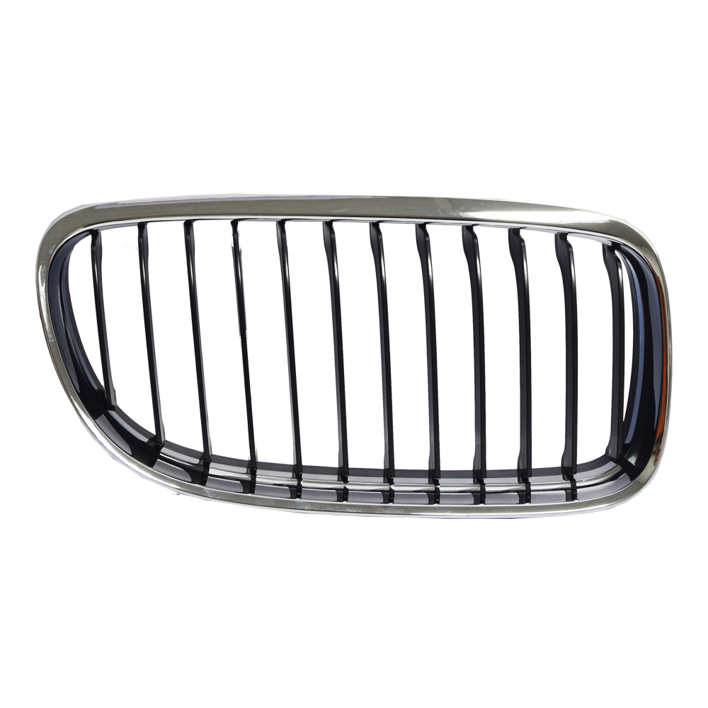 BMW E90 Kidney Grille Right 09-11 1